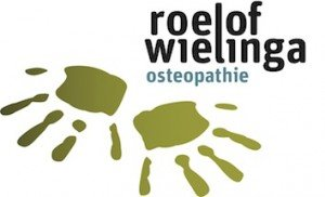 Osteopraktijk Amsterdam