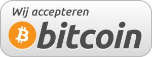 wij-accepteren-bitcoins